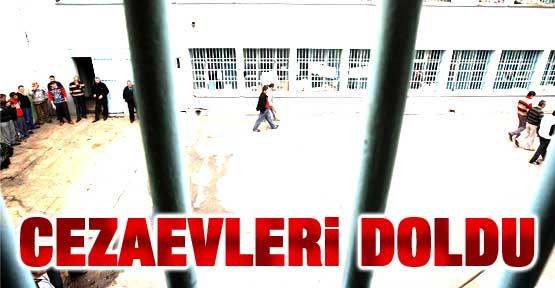 cezaevleri_doldu