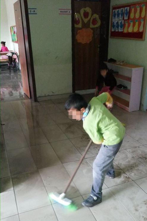 ilkokul-temizlik-1