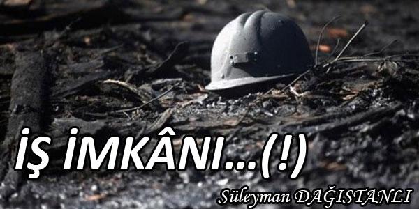 is-imkani