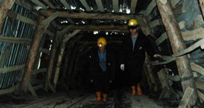 madenciler-oluyor