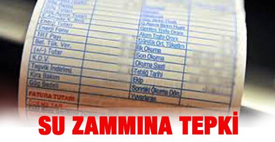 su_zammina_tepki
