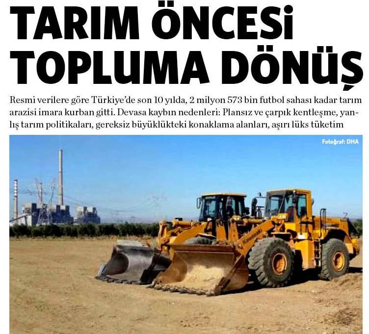 tarim-arazi-gasp