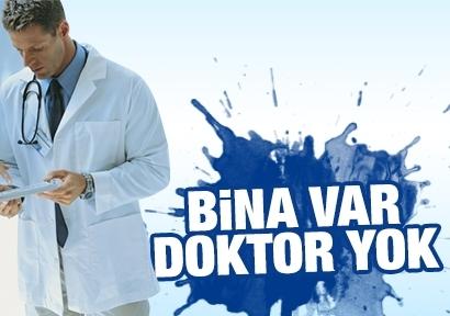 bina_var_doktor_yok