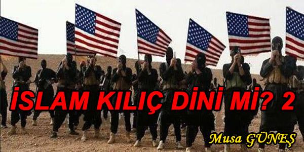 islam-kilic-dini-mi-2