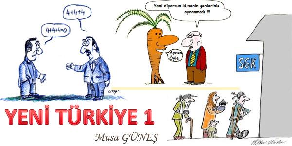 yeni-turkiye