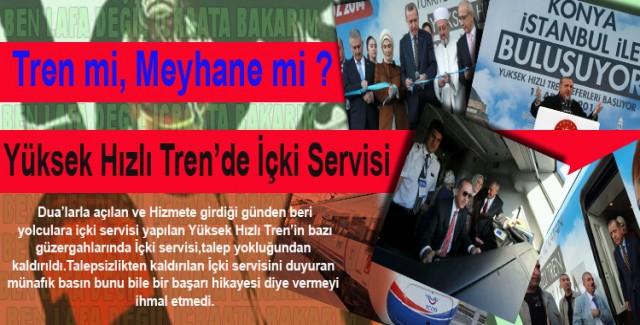 yht_icki