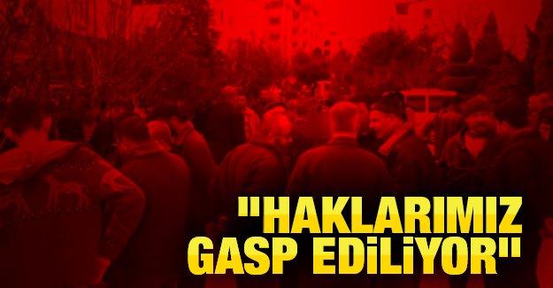 haklarimiz_gasp_ediliyor