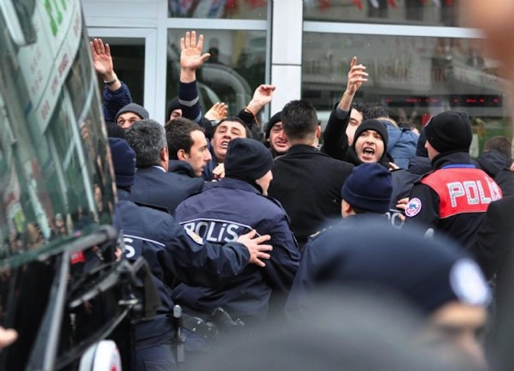 protesto-sivas