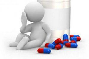 Antidepresan