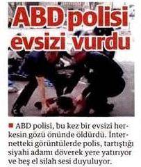 abd-polisi-evsizi-vurdu
