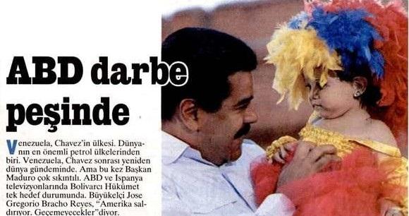 abd-venezuela