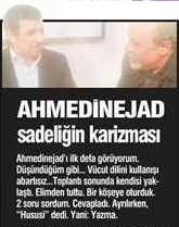 ahmedinejad-karizma