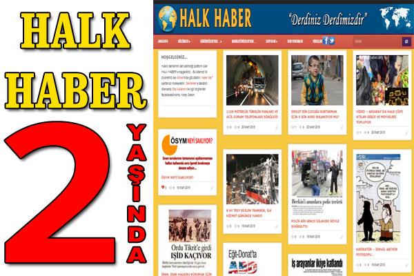 halkhaber-2yasinda