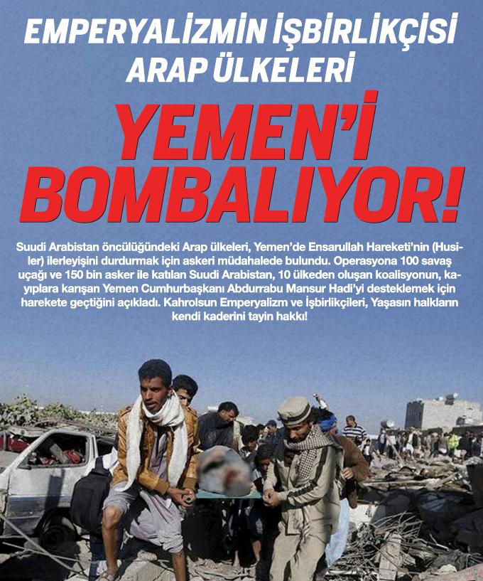 yemeni-bombaliyor