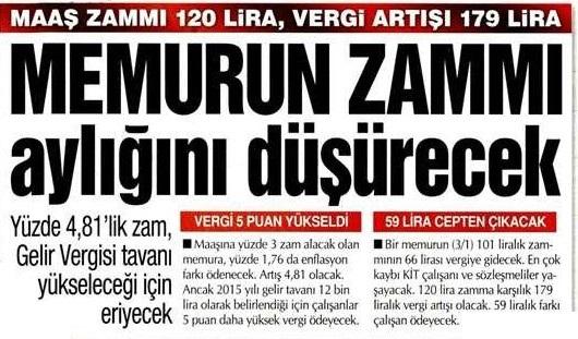 memur-zammi
