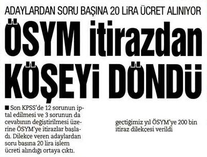 osym-soru
