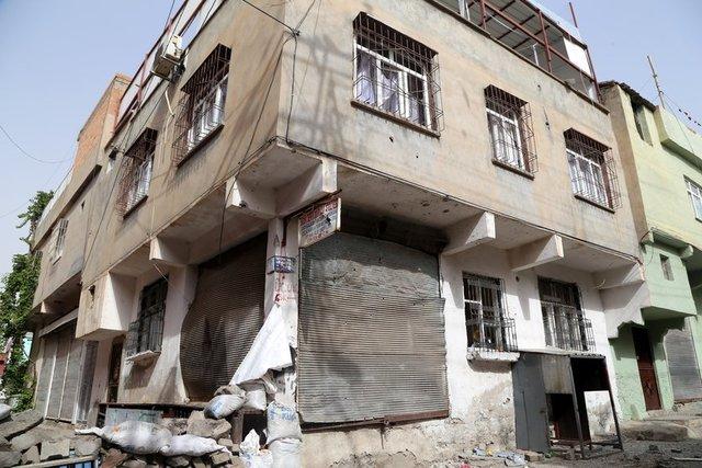 diyarbakir-sur (11)