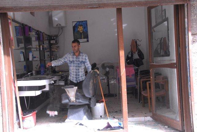 diyarbakir-sur (14)
