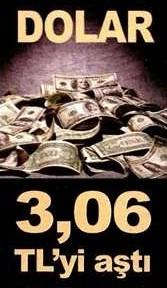 dolar-306