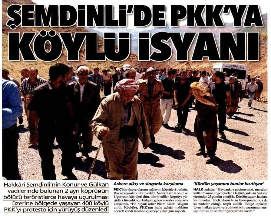 koylu-isyani