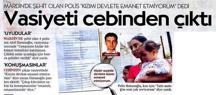vasiyet-polis