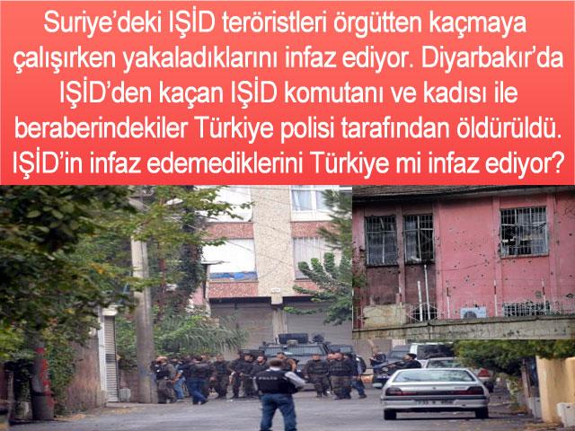 infaz-turkiye