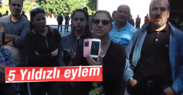 5_yildizli_eylem