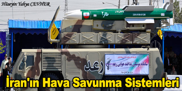 iranin-hava-savunma-sistemleri