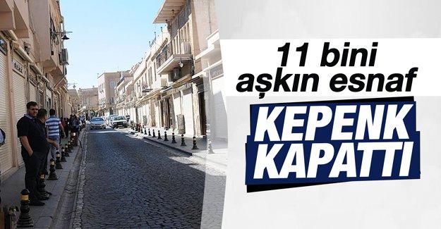 11_bini_askin_esnaf_kepenk_kapatti