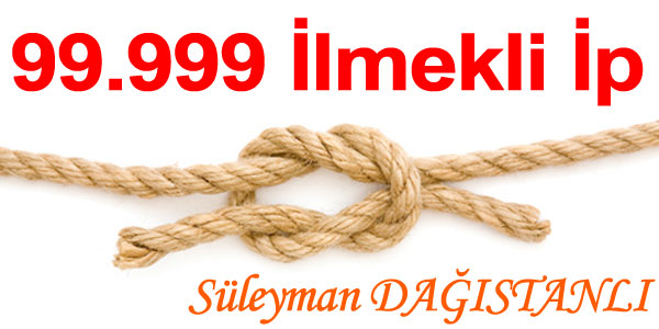 99999-ilmekli-ip