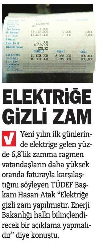 elektrige-zam
