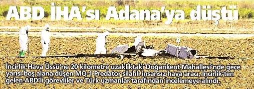abd-iha-adana