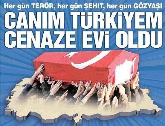 canim-turkiyem