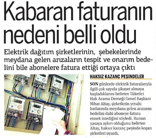 elektrik-vatandas