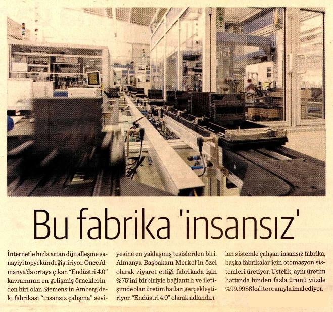 insansiz-fabrika