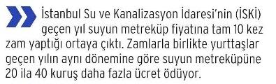 iski-10-zam