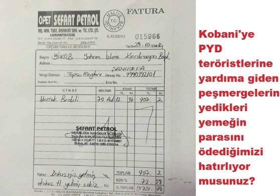 kobani-yemek