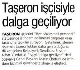 dalga-taseron