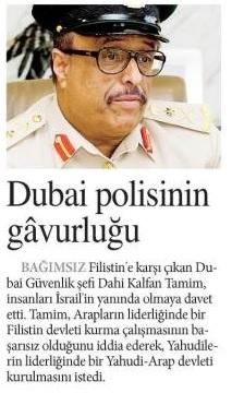 dubai-polis-sefi
