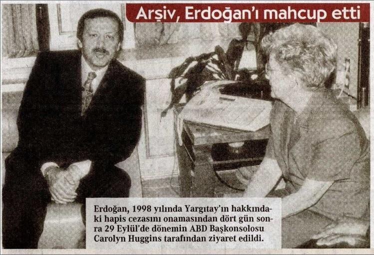 erdogan-caroly-huggins