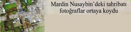mardin-nusaybin