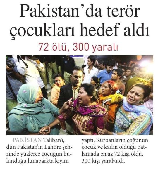 pakistan-teror