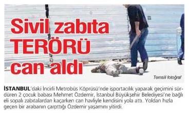 sivil-zabita
