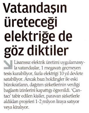 vatandas-elektrik