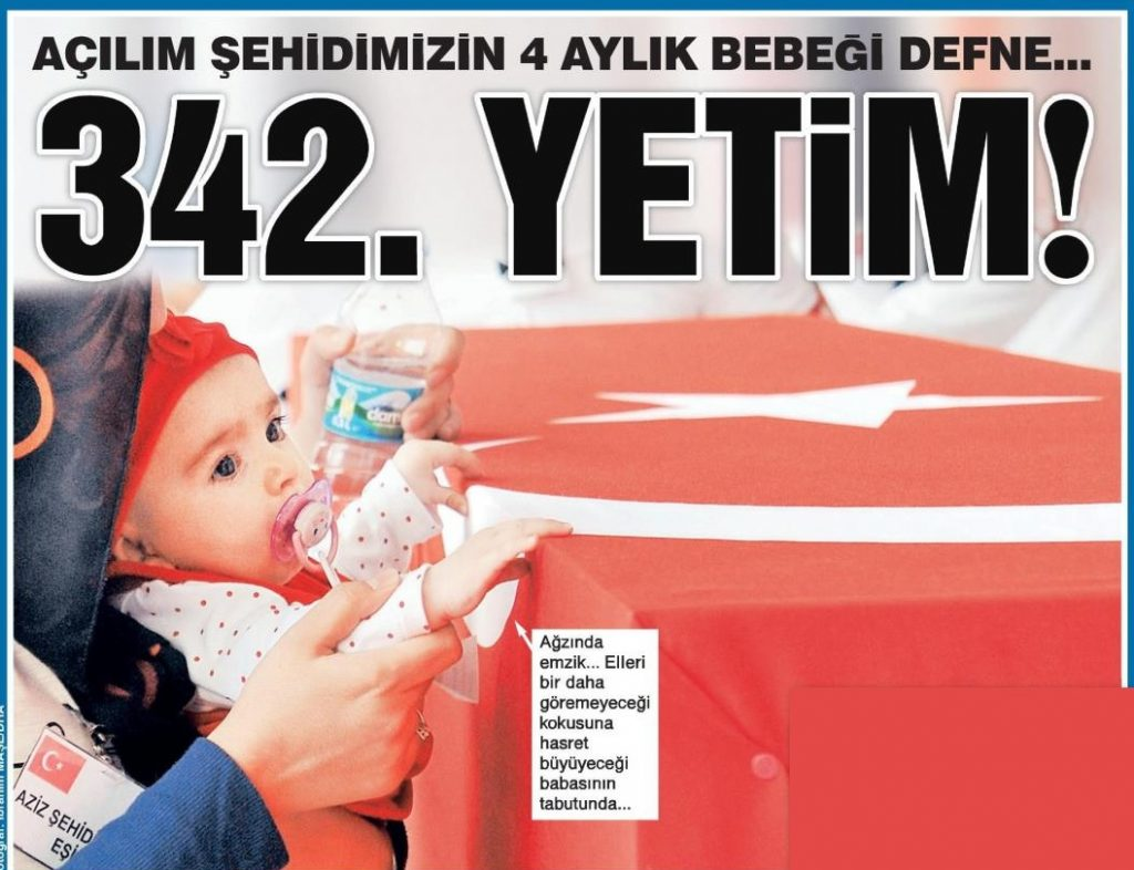342-yetim