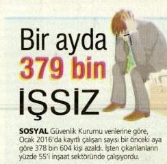 379bin-issiz
