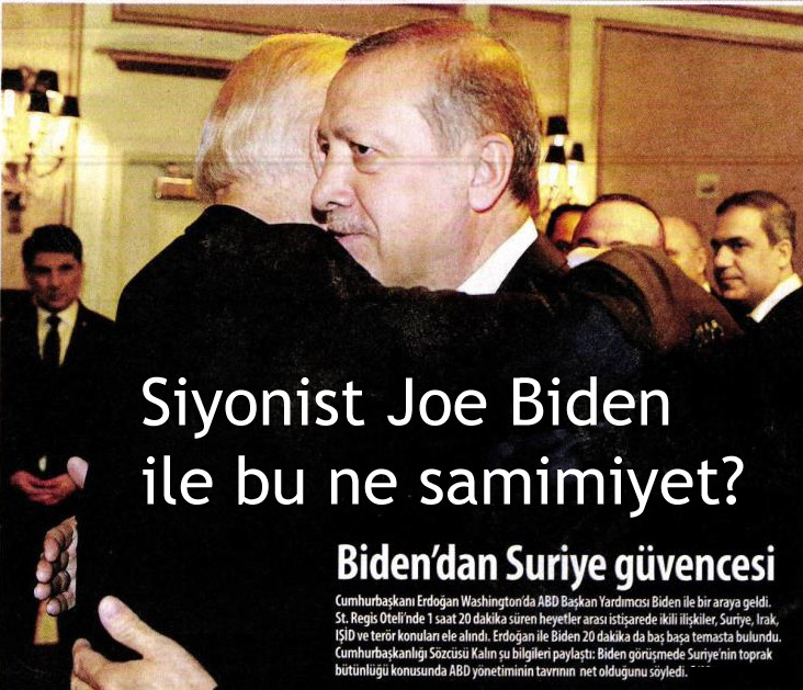 biden-erdogan-samimiyet