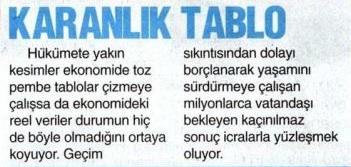 borcla-yasam