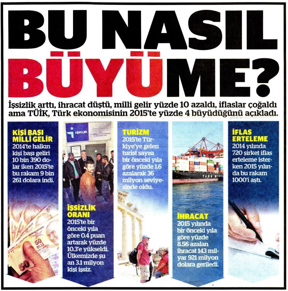 bu-nasil-buyume