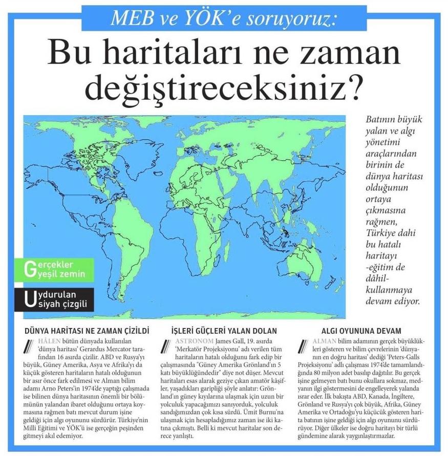 gercek-dunya-haritasi
